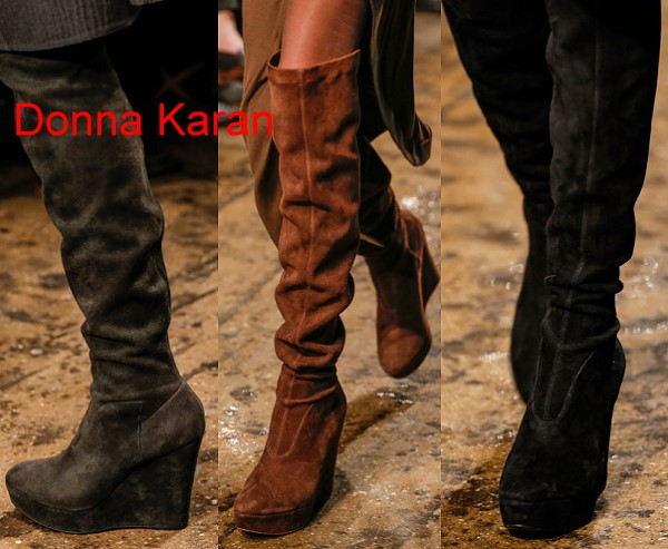1e26f1692661 белоснежный inci обувь туфли гипюровые бежевые